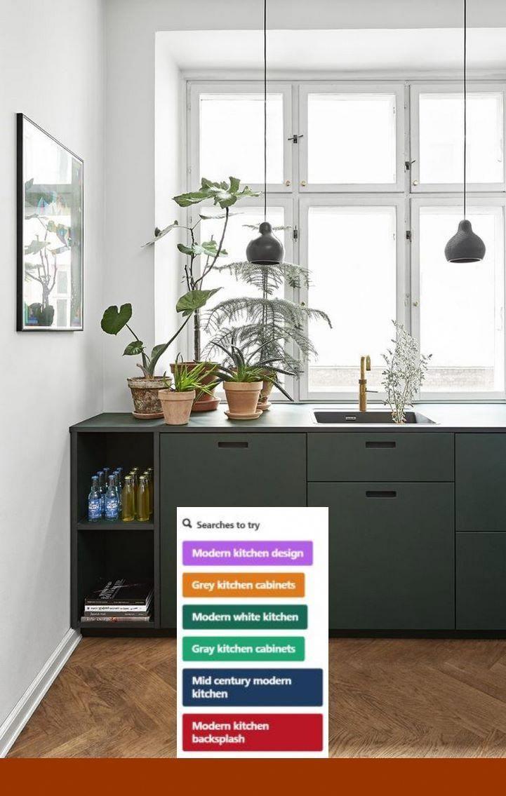 kitchen cabinet design in nigeria #cabinets and #modernkitchendesign