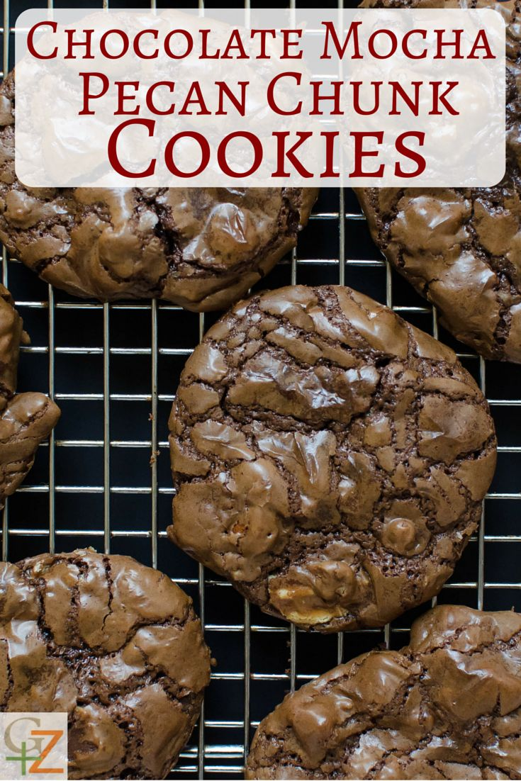 gooey cookies bar cookies chocolate chip cookies chocolate chips gooey ...