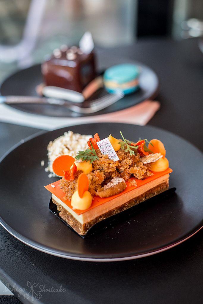 Best 25 Adriano Zumbo Ideas On Pinterest Zumbo Desserts
