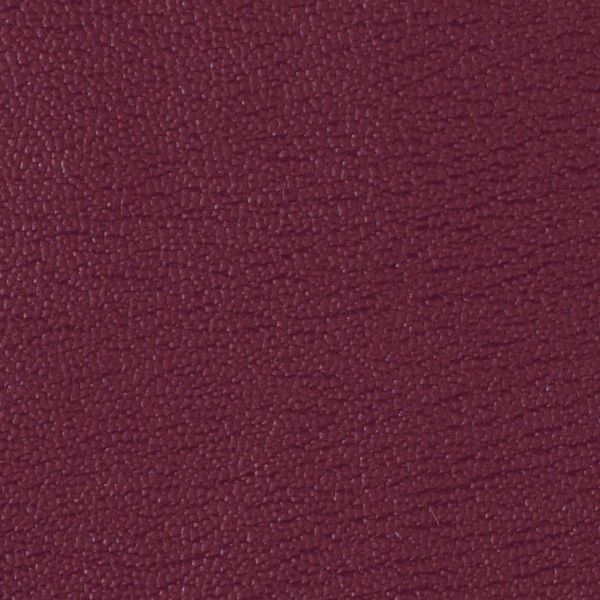 Soft Sheen Vinyl Lilac Faux Leather Upholstery Fabric Perfect For Furnishing