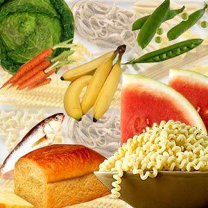 top 25+ best gerd treatment ideas on pinterest | gerd symptoms, Skeleton