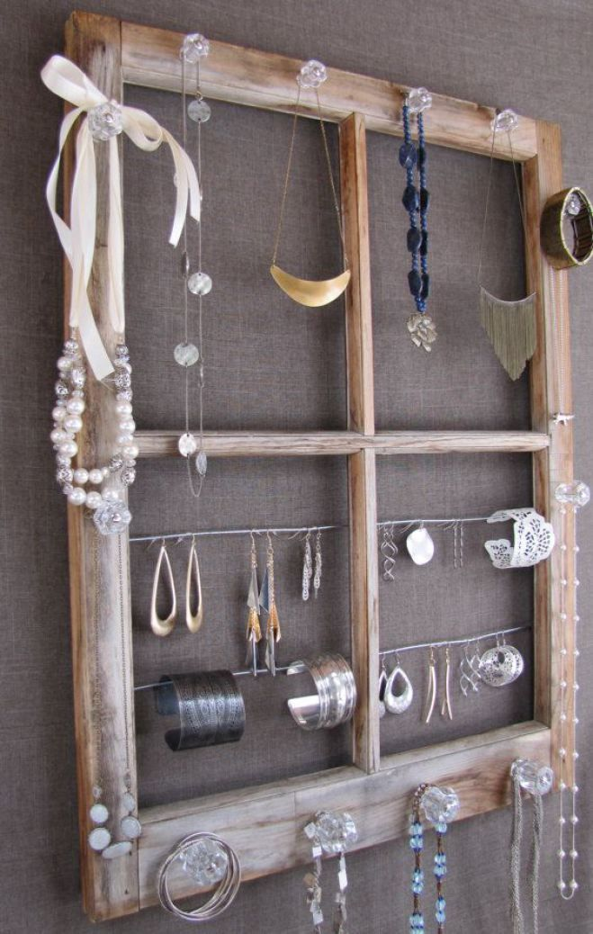 How to #display #handmade #creation in a #fair. #DIY #ideas! Click on the picture to see #photo #gallery.