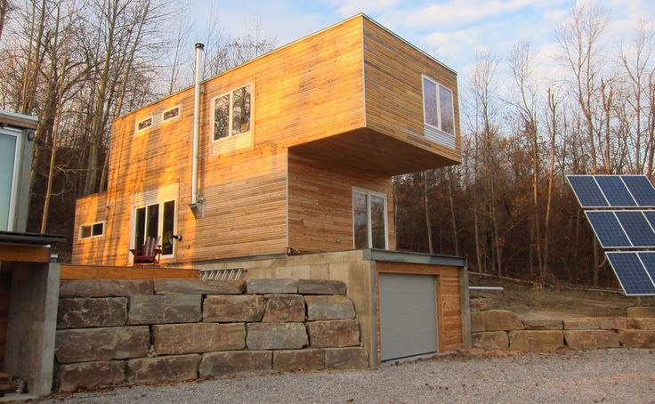 Container Homes Hela 1280 Meka World Home Inspiration Pinterest Brighton World And Canada