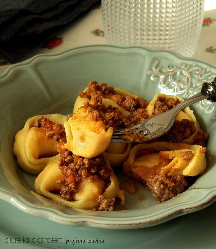 tortelli di patate di Vernio2 - Aurelia Bartoletti