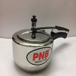 Today pressure cookwares are present in every home and it being also viewed by home cooks as the new healthy, time-saving, and energy-saving way to prepare food. Moreover, today's pressure cookwares have numerous devices built in to guarantee their safe use.