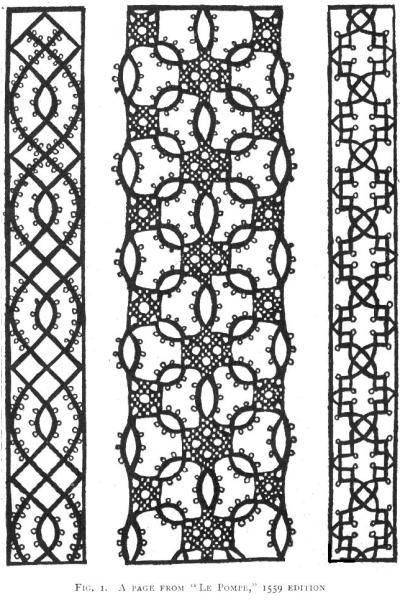 bobbin lace patterns mmfig1