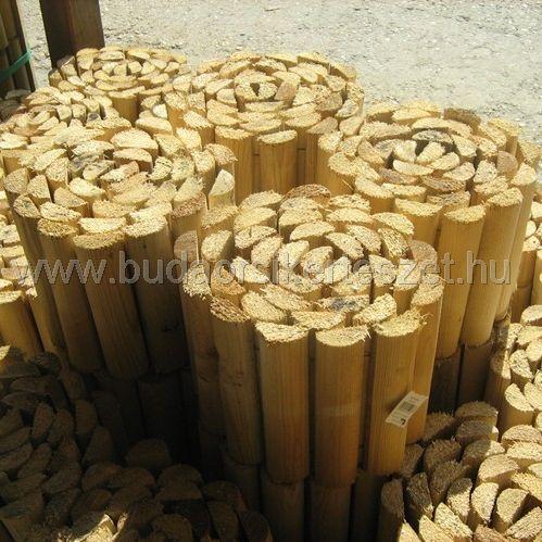 Válassza kerti kiegészítő kínálatunkat!  http://www.budaorsikerteszet.hu/products/kerti-egyeb-104.html