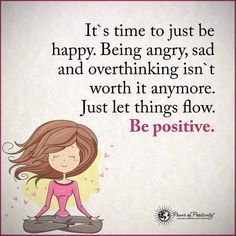 Donr feeling this way when it comes to you. I want the smiles, laughters, surprises of what the day would be with conversations, learning something new eith each other, no more silly things. I found a way to make myself happy :-) what to join in?