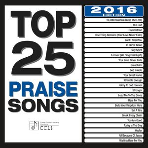 Top 25 Praise Songs (2016 Edition) on Fiftyloop Christian Content Provider in South Africa #DigitalDownload #OnlineStore #OnlineTicketing #Blog #Music #eBooks #Sermons #FollowUs #ShareOurPage
