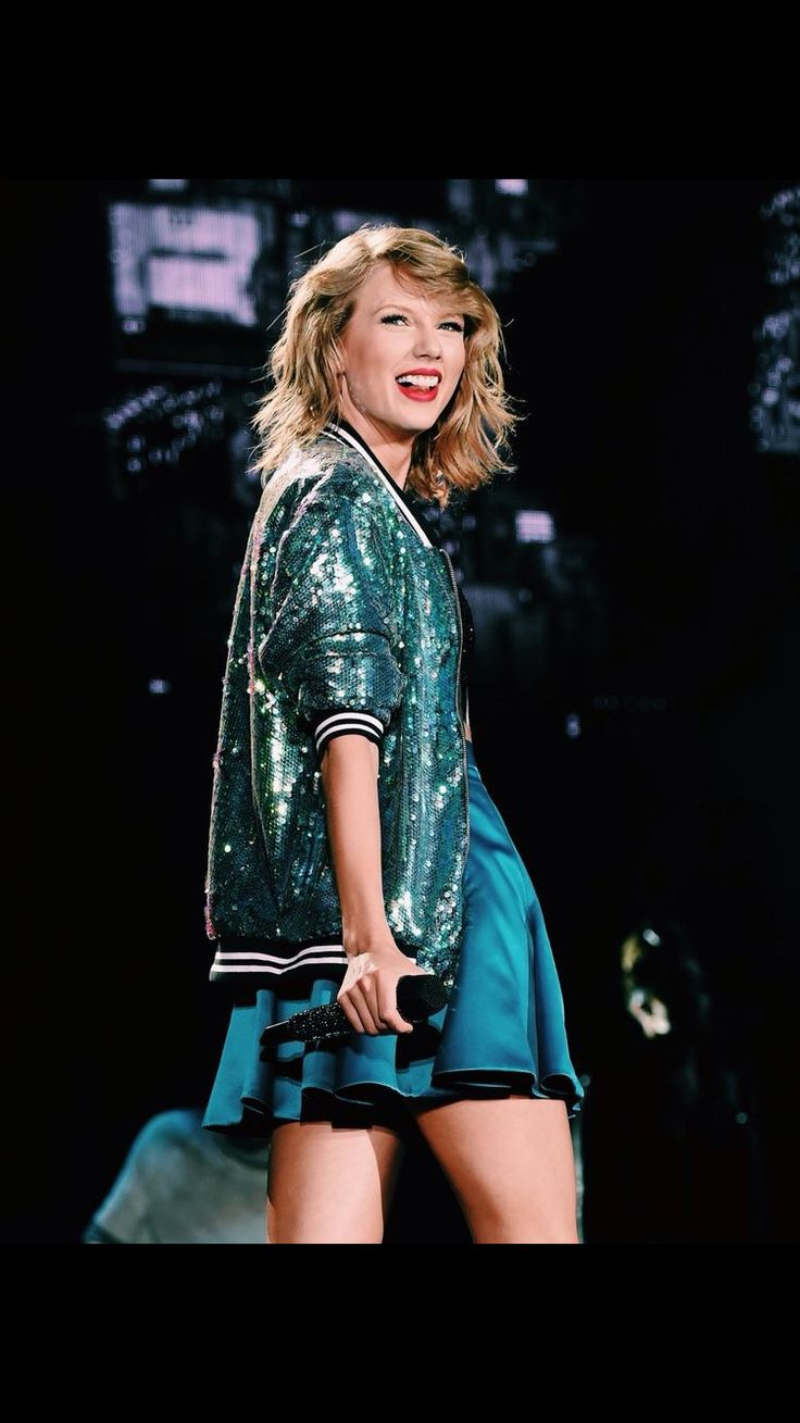 the 229 best taylor swift - iphone wallpapers images on pinterest