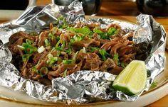 Até quem não gosta de comida japonesa se rende ao sabor dos cogumelos fritos na manteiga. Pronta para impressionar os seus convidados? Vamos à receita!