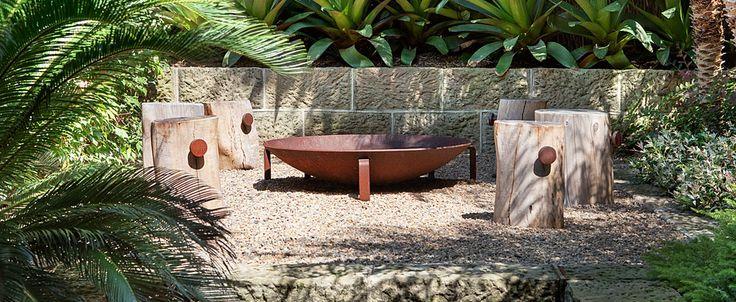 Designer Letter boxes for sale | Designer Outdoor Furniture Sydney | Robert Plumb