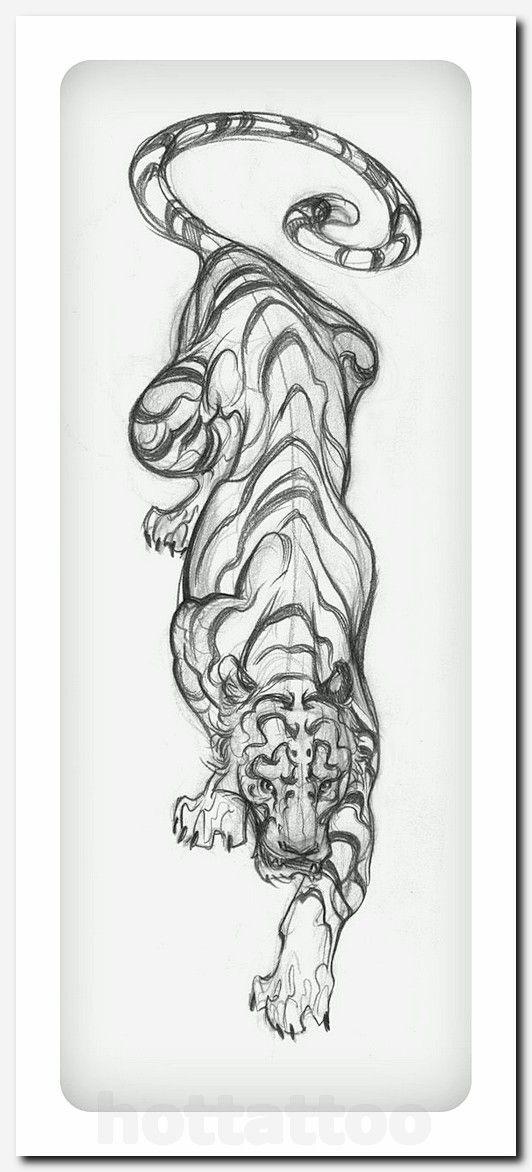 #tigertattoo #tattoo black lotus flower, demon tattoo sketches, cat tattoo leg, lower back tattoo girl, lotus flower and dragonfly tattoo, morton salt girl tattoo, tattoo artist prices, tattoo on front shoulder, star tattoo arm, biomechanical tattoo design, tattoo ideas for ankle and foot, tattoo bands around wrist, rib tattoos mens, tattoo black rose, female arm tattoos, heart tattoo with name in the middle