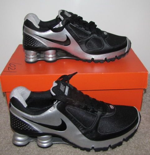 womens nike shox turbo 10
