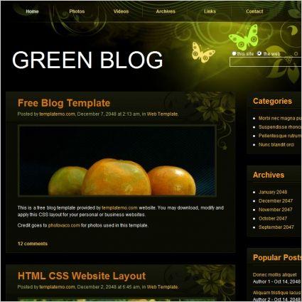 10 Best Ideen Zu Free Templates Website Auf Pinterest | Cv Gratuit
