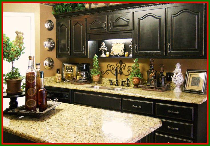 68 reference of kitchen decor wine theme | wine decor