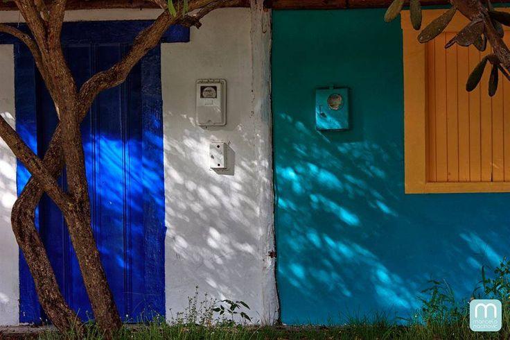 cores e cantos do quadrado <foto de  Marcelo Nacinovic>