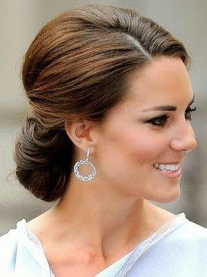 Ein Blog über Nähen und Mode   – Saç güzellik