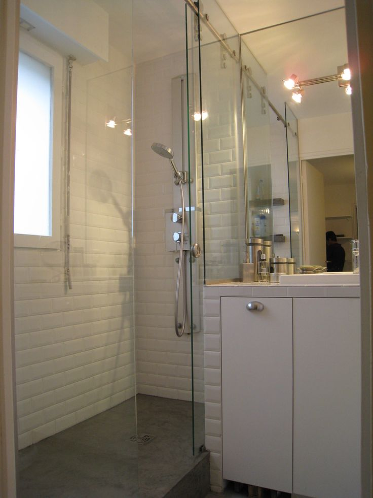12 best Salle de bain images on Pinterest Bathroom, Furniture and