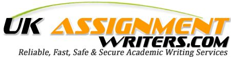 Professional UK #Assignment #Writing #Services