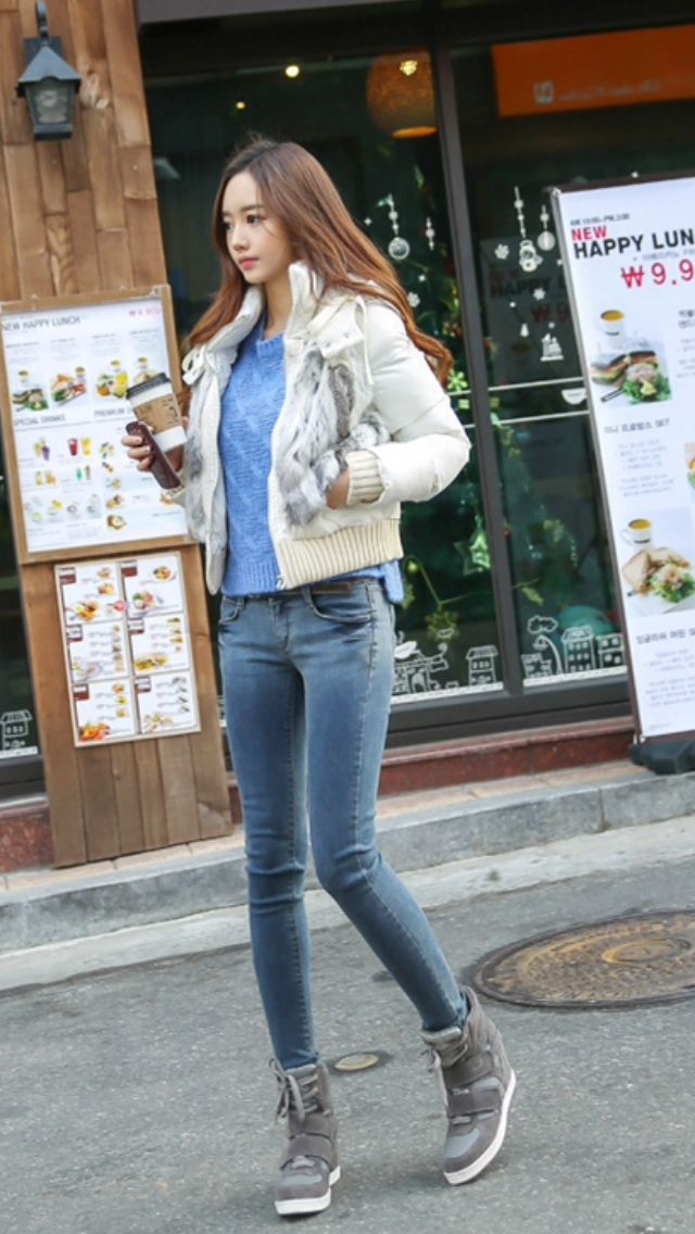 1000 Images About Korean Style On Pinterest Ulzzang Women 39 S Fashion And Coats Jackets