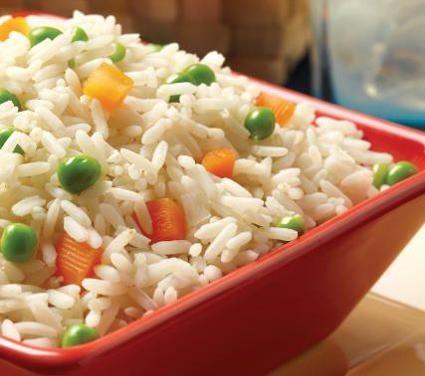 Si eres principiante, esta guía te ayudará a preparar un delicioso arroz
