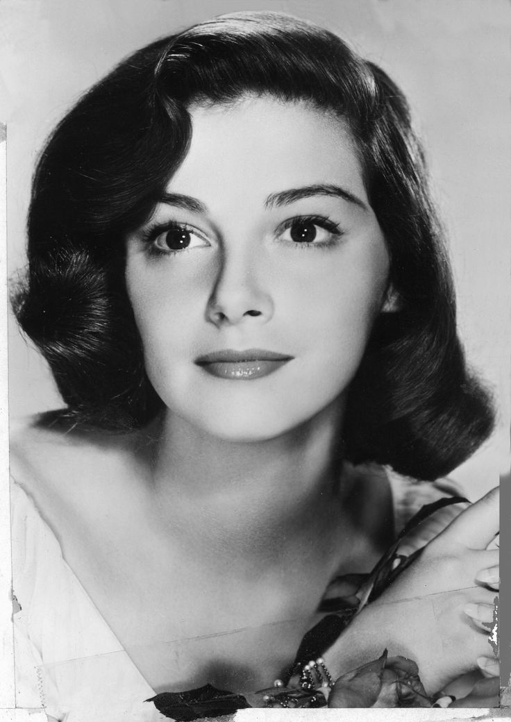 Ruth Roman Of Many Movies She Was In Strangers On A: 17 Best Images About Vintage Wimmn