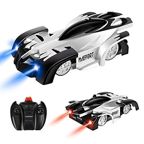 Best 25+ Remote Control Toys Ideas On Pinterest