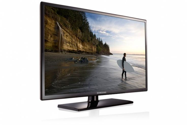 Televisor Samsung de 80CMS HD LED $ 899,900