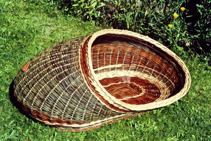 Basket Weaving Qld : Best basketry images on basket weaving