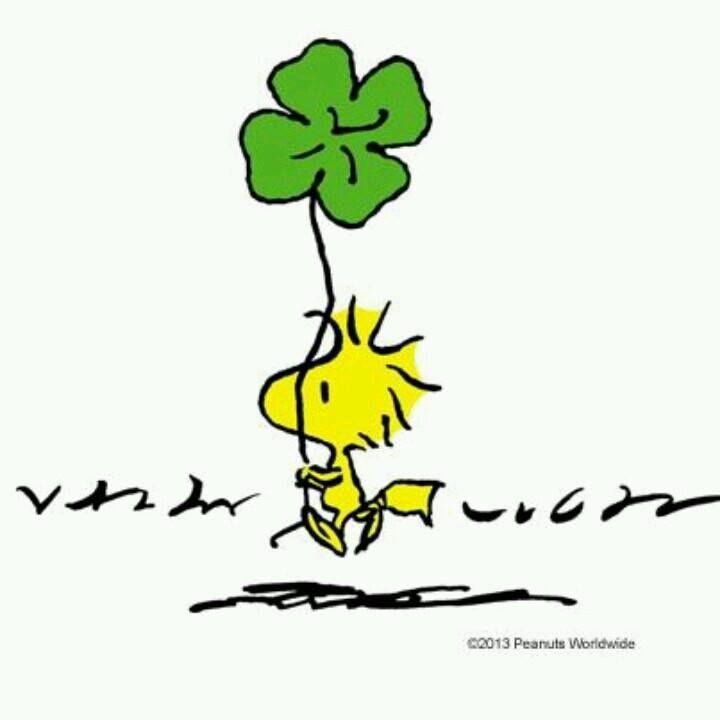 St. Patrick's Day https://s-media-cache-ak0.pinimg.com/originals/91/da/f5/91daf5c520656132e0131b447a4d8df0.jpg
