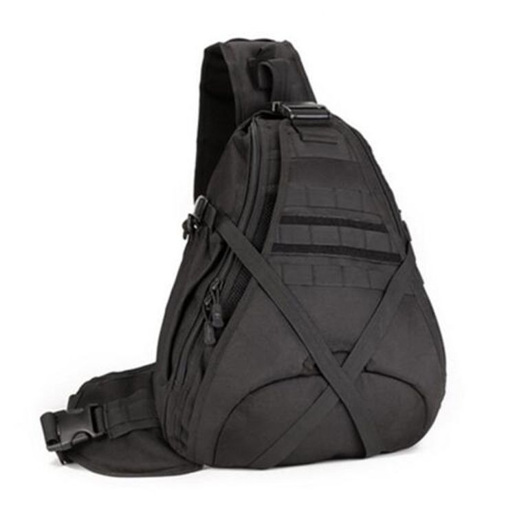 @@@best priceMen's bags large capacity travel one shoulder backpack freelander side bags tactics chest package 14 inch laptop bag travel bagMen's bags large capacity travel one shoulder backpack freelander side bags tactics chest package 14 inch laptop bag travel bagreviews and best price...Cleck Hot Deals >>> http://id749102386.cloudns.ditchyourip.com/32655567717.html images
