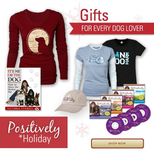 110 Best Gift Ideas For Dog Lovers Images On Pinterest