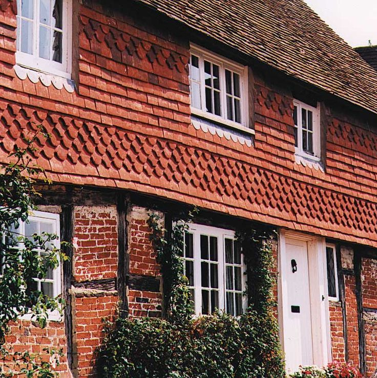 44 Best Clay Roof Tile Images On Pinterest Clay Roof