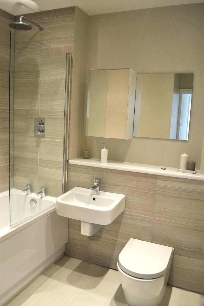 Beige Bathroom Ideas Newyell Info Small Bathroom Remodel Bathroom Design Small Bathroom Layout