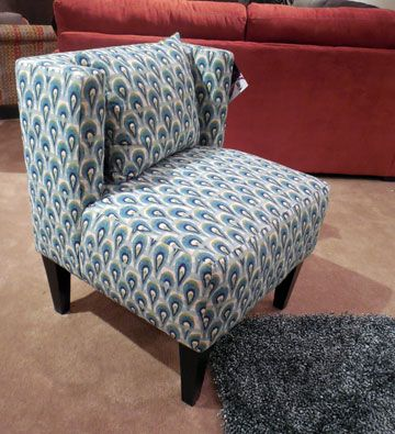 13 best images about Tupelo Furniture Market August 2013