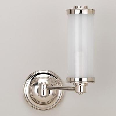 Bathroom lighting | Cheshire Furniture Company