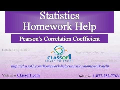 What we do to improve our homework help online