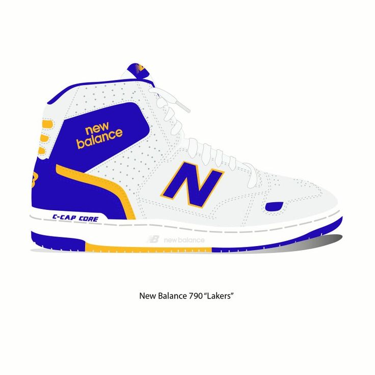 Shoes Vector, Basketball Shoes, Vector Art, Basketball Sneakers