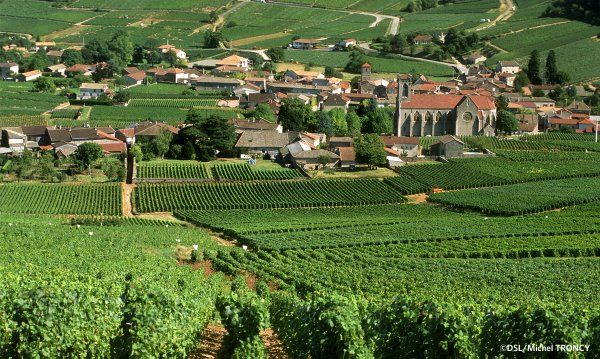 "Vacanze di Pasqua, la ""Citta Magica"" di Lione in Francia • Travel Friend"