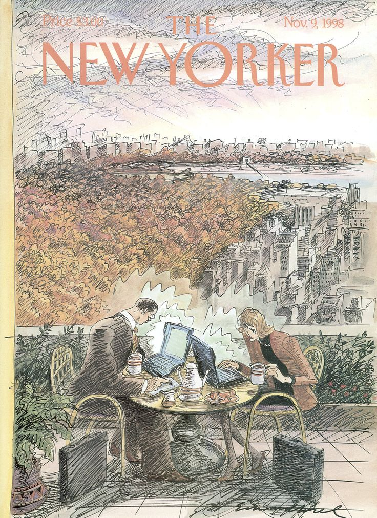 https://i.pinimg.com/736x/91/db/30/91db3035b87e68d52bd6e320941b1c28--new-yorker-covers-the-new-yorker.jpg