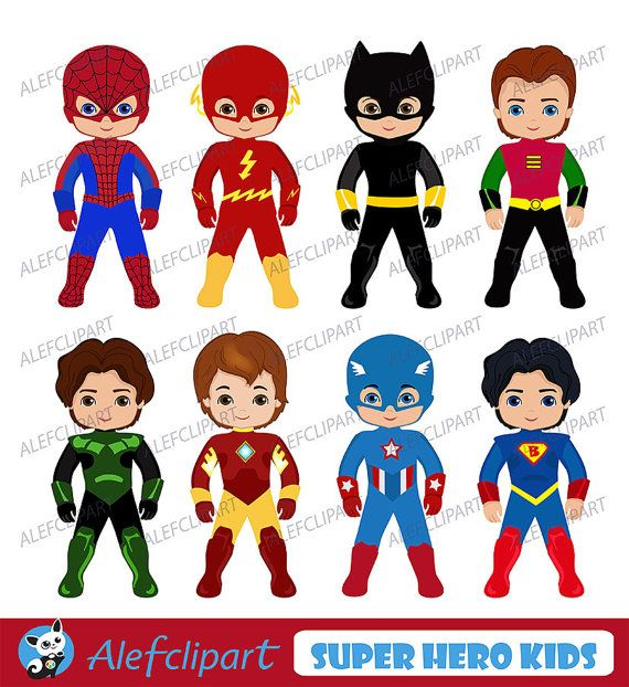 Hey, I found this really awesome Etsy listing at https://www.etsy.com/listing/247495295/50-off-sale-superboy-digital-clipart
