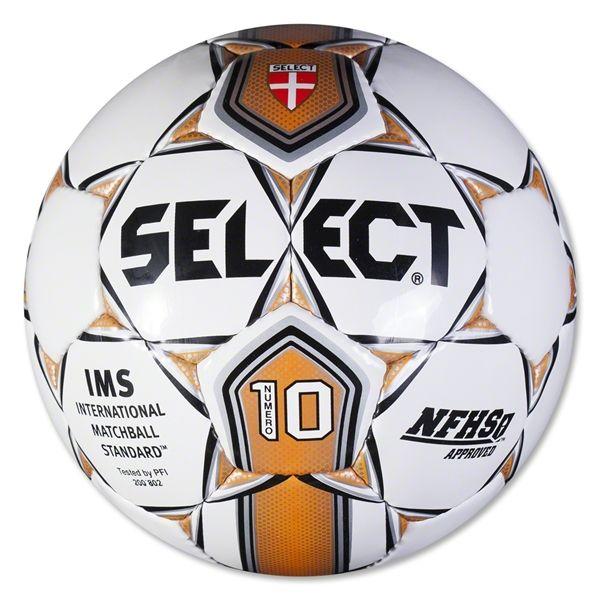 17 best images about soccer balls on pinterest shops solar and under armour. Black Bedroom Furniture Sets. Home Design Ideas