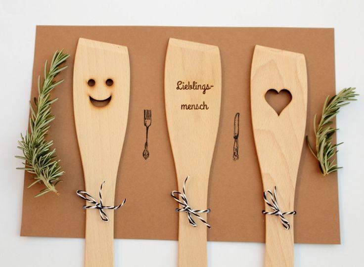 1000 ideas about geschenkideen frauen on pinterest. Black Bedroom Furniture Sets. Home Design Ideas