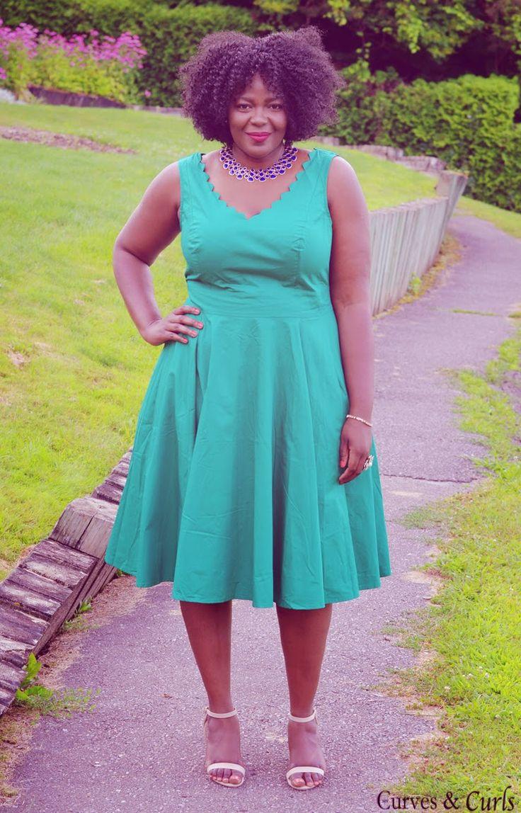 300 Besten Tcw 3 Tall Curvy Women 3 Bilder Auf Pinterest -8127