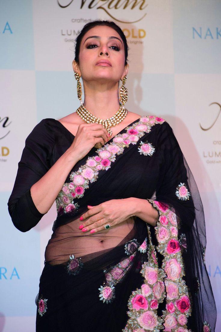 Mejores 3035 imágenes de Indian bridal sangeet/garba/dandia night en ...