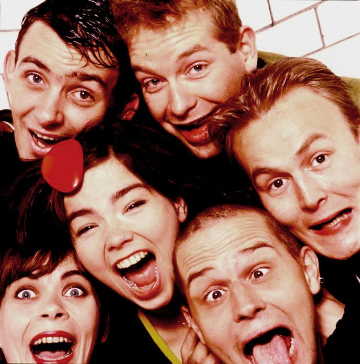 The Sugarcubes In Session – 1988 – Past Daily Soundbooth – The Sugarcubes - In session for Simon Mayo - BBC Radio 1 - March 12, 1988 - BBC Radio 1 - The Sugarcubes tonight. A band that achieved international recognition and were widely acclaimed by both audience and critics. More than that, they put Iceland on the musical map, and in... #aheadfullofdreamstour #adele #alessiacara