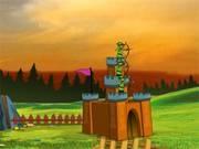 Cele mai frumoase joculete din categoria jocuri cu masini cu nitro http://www.smileydressup.com/tag/courage-cowardly sau similare