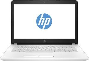 Spesial  HP Laptop 14-bs008TU (1XD89PA) Reviews