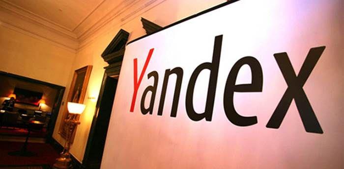 Rusya'nın internet devi Yandex, ilginç bir olayla karşı karşıya geldi. Eski çalışanı tarafından satışa sunulan Yandex, şirketi büyük bir risk ile karşı karşıya bıraktı. Geçtiğimiz günlerde arama motoru Yandex, ilginç bir olayla karşı karşıya geldi. Eski çalışanı olan Dmitry Korobov, arama motorunun kaynak kodlarını ve algoritmalarını içeren Arcadia kod adlı yazılımı Yandex sunucularından habersizce indirdi. …